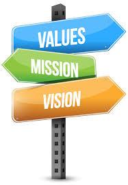Misiunea si Valorile noastre