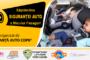 Saptamana Sigurantei Auto a Micului Pasager