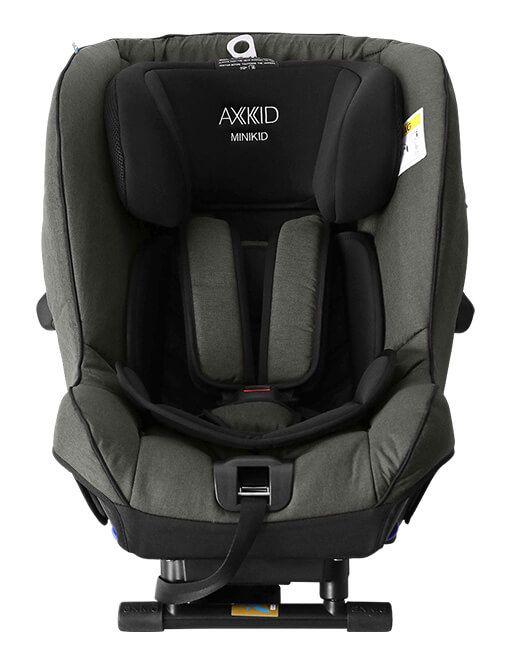 Scaun Auto Rear Facing Axkid Minikid 2.0